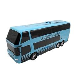 اسباب بازی اتوبوس سیر و سفر کد KTM-045