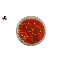 ژل بازی اسلایم پاستیلی مدل Oddy Slime حجم 300 گرم