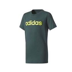 تی شرت بچه گانه آدیداس مدل S97034