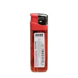 فندک گازی بایدا کد 010