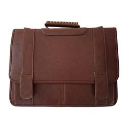 کیف اداری مردانه کد K1