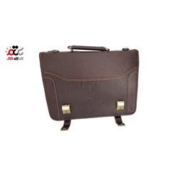 کیف اداری مردانه کد K2