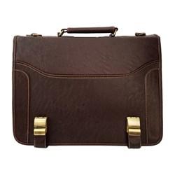کیف اداری مردانه کد K3
