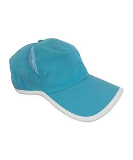 کلاه کپ کد 011
