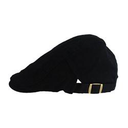 کلاه کپ مردانه مدل Water کد 012