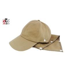 کلاه کوهنوردی کد 013