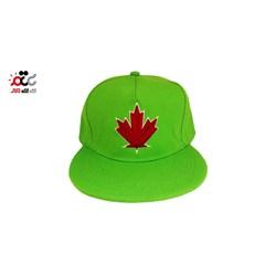 کلاه کپ کد 014