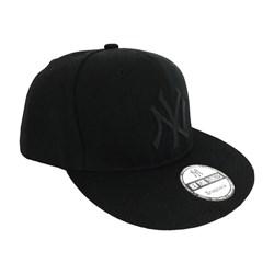 کلاه کپ مردانه مدل NY کد 07
