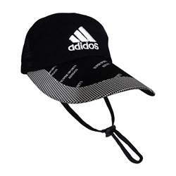کلاه کپ مردانه مدل adidas کد 05
