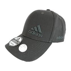 کلاه کپ مردانه مدل adidas کد 09