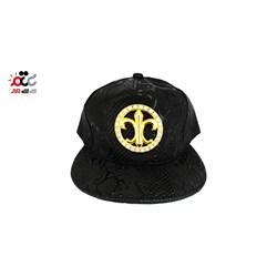 کلاه کپ مدل لیزری کد 018