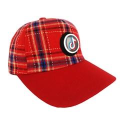 کلاه کپ بچه گانه مدل موزیک کد 024