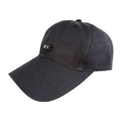 کلاه کپ مردانه مدل NY کد04