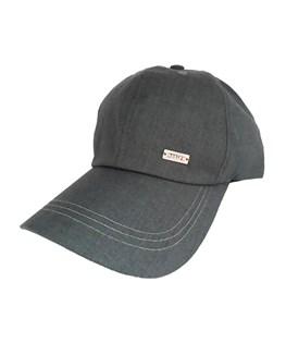 کلاه کپ مدل only کد 021