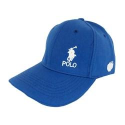 کلاه کپ مردانه مدل POLO کد 06