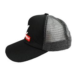 کلاه کپ مردانه مدل Supreme VL کد 010