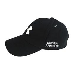 کلاه کپ مردانه مدل Under Armour کد 08