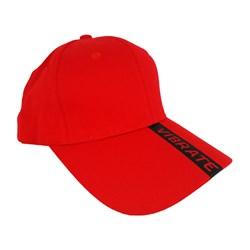 کلاه کپ مدل VIBRATE کد 015