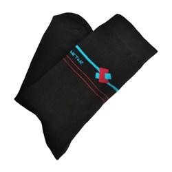 جوراب مردانه ساق دار برتر کد P4