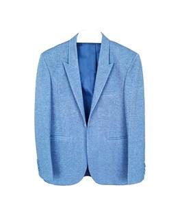 کت تک مردانه کد K1