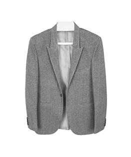 کت تک مردانه کد K3