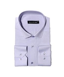 پیراهن مردانه آستین بلند کد MP113