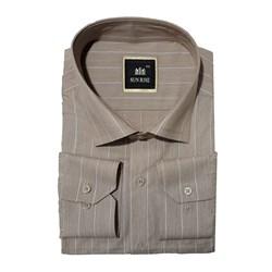 پیراهن مردانه آستین بلند کد MP116