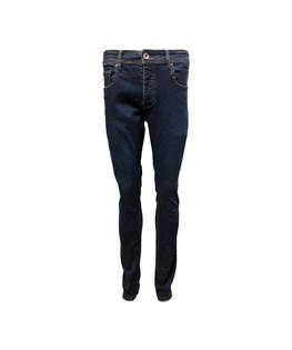 شلوار جین مردانه کد MS112