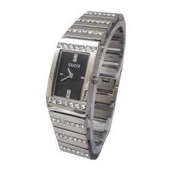 ساعت مچی عقربه ای زنانه گوچی مدل 3328L