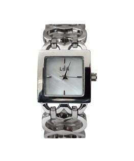 ساعت مچی عقربه ای زنانه لوئیجی د آنا مدل KG1203