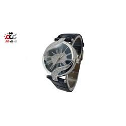 ساعت مچی عقربه ای زنانه لوئیجی د آنا مدل KL1361