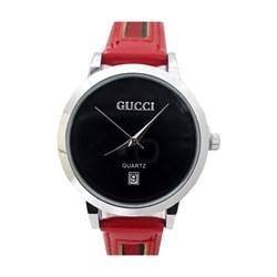 ساعت مچی عقربه ای زنانه گوچی مدل Quartz