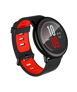 ساعت مچی هوشمند شیائومی مدل Amazfit Pace نسخه گلوبال