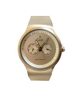 ساعت مچی عقربه ای مردانه سیلو مدل 1082G