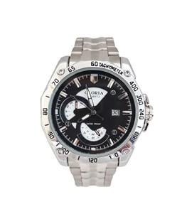 ساعت مچی عقربه ای مردانه رومانسون مدل 7131G