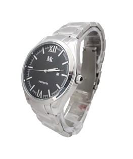 ساعت مچی عقربه ای مردانه مارک مدل MK0225