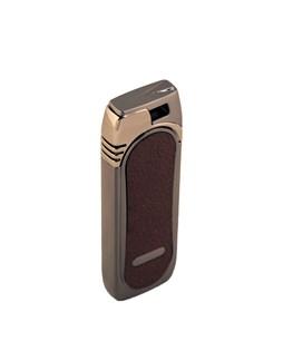 فندک جوبون مدل SN-06334 کد 6334
