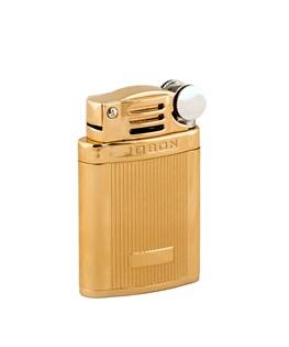 فندک جوبون مدل SN-06340 کد 6340