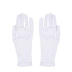 دستکش زنانه آریا کد 01