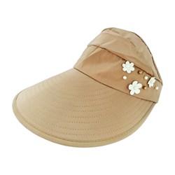 کلاه نقاب دار  دخترانه کد 03