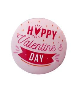پیکسل طرح happy valentine day کدV4