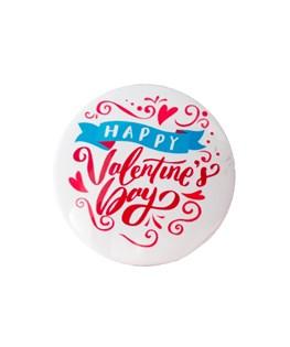 پیکسل طرح happy valentine day کدV5