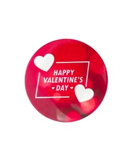 پیکسل طرح happy valentine day کدV6
