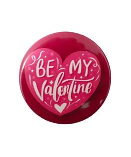 پیکسل طرح happy valentine day کدV7