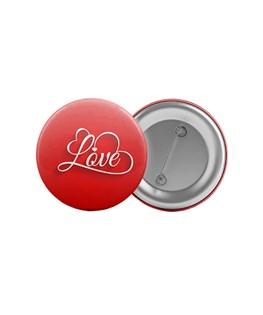پیکسل طرح love کد V2