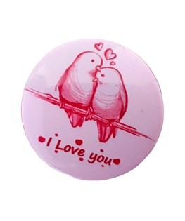 پیکسل طرح love کد V12