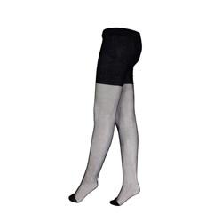 جوراب شلواری زنانه هانی کلاسیک