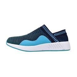 کفش راحتی زنانه پاما مدل سیلوان کد G1142