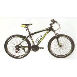 دوچرخه گالانت 21 دنده سایز 26