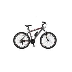 دوچرخه اورلرد مدل کلاسیک 21 دنده سایز 26